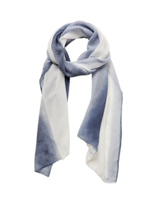 Millers Ombre Scarf