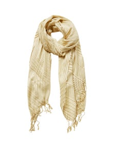 Millers Sparkles Scarf