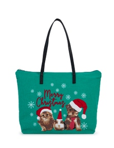 Millers AnimaLong Sleeve Tote