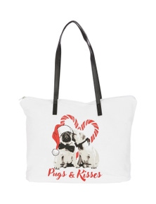 Millers Sleigh Tote
