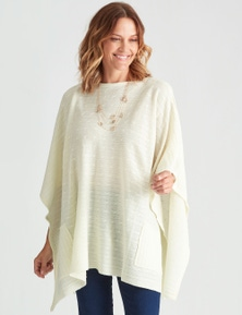 Millers Gina Poncho