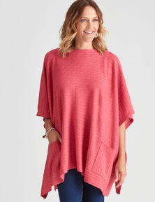 Millers Kate Poncho