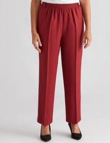 Millers Short Length Essential Pant