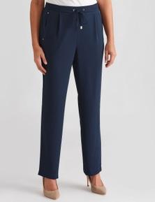 Millers Smart pull on crepe pants