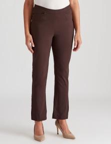 Millers Full Length Bengaline Pant