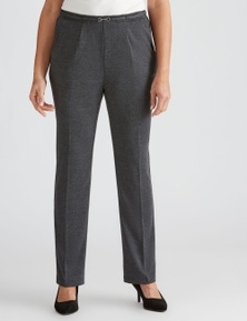 Millers Full Length Textured Pant