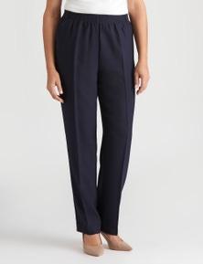 Millers Essential Short Length Pant