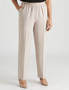 Millers Essential Regular Length Pant