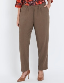Millers Short Length Essential Pant