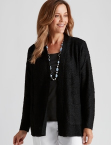 Millers Boucle Cardigan