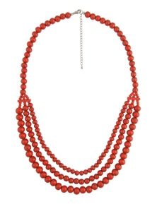 VAL NECKLACE