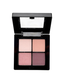 EYE SHADOW -  OPAL M
