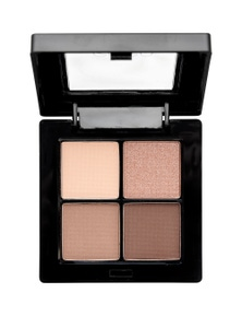 EYE SHADOW - SMOKY Q