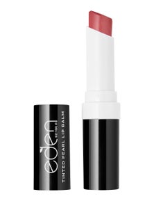 TINTED PEARL LIP BALM - 157 LILLY PILLY PINK