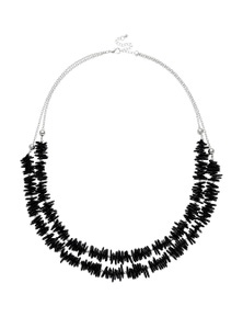 Millers Maryanne Necklace