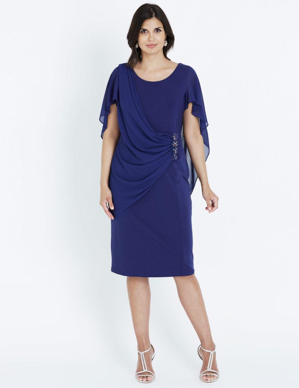 Shop Women's Evening Dresses   Noni B
