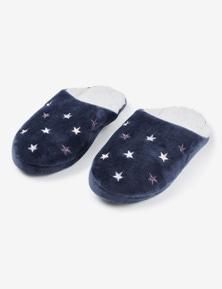 NONI B STAR SLIPPER