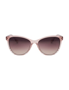 CHARLI SUNGLASSES
