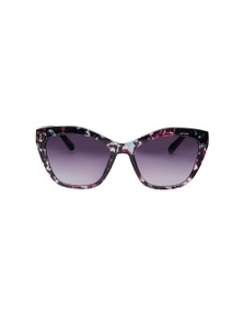 DINAH  SUNGLASSES