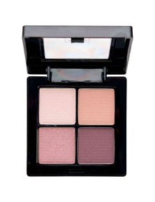 WILLOW + REED EYE SHADOW - ROSE DUSK