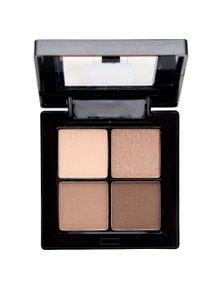 WILLOW + REED EYE SHADOW - NEUTRAL DAWN