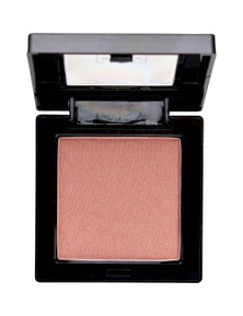 WILLOW + REED BLUSH - NATURAL BEIGE