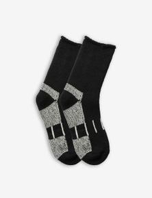 Rivers Adventure Socks