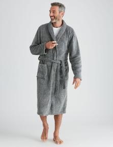 Rivers Grindle Robe