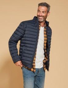 Rivers Lightweight Padded Jacket