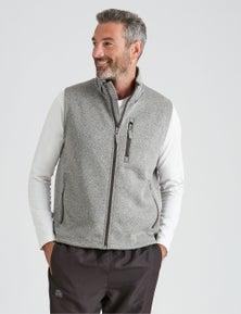 Rivers-Tex Fleece Vest