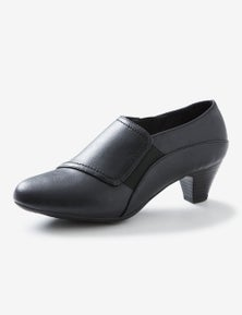 Riversoft Slip On Dress Shoe