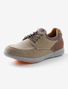 Creek Hybrid Boat Shoe