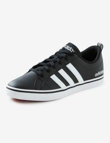 Adidas Mens VS Pace Sneaker