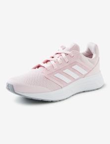 Adidas Womens Galaxy 5 Sneaker