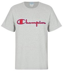 Champion Mens Heritage One Short Sleeve Tshirt