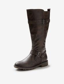 Riversoft Tall Riding Boot