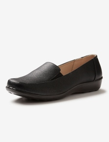 Rivers Comfort Shoe