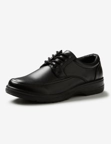 Rivers Lace-Up Dress Shoe