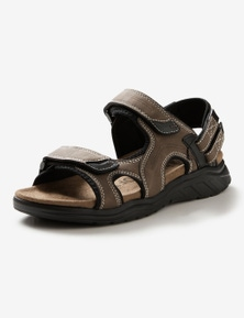 Riversoft Sandal
