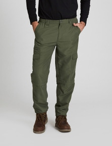 Rivers Zip-Off Hike Pant