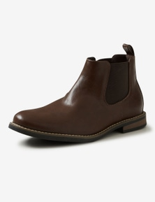 Rivers Chelsea Boot