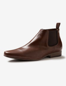 Rivers Non-Leather Chelsea Boot