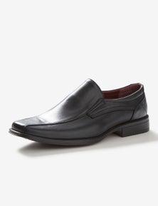 Rivers Slip-On Dress Shoe