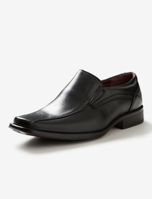 Rivers Slip-On Dress Shoe