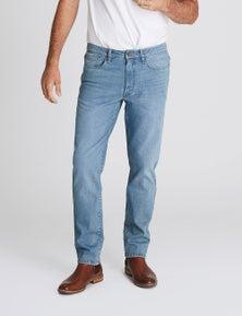 Rivers Slim Straight Jeans