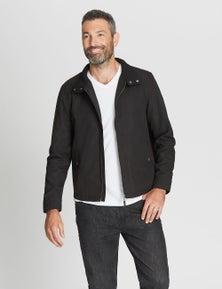 Rivers Harrington Jacket