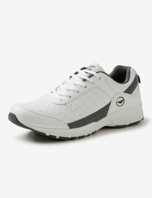 River Lace-Up Athletic