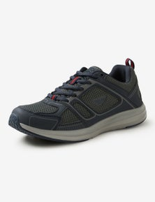 Rivers Classic Lace-Up