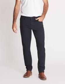 Rivers 5 Pocket Fashion Pant