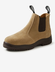 Rivers Australian Standard Work Boot